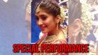 Yeh Rishta Kya Kehlata Hai: Naira's special performance during Republic Day celebration