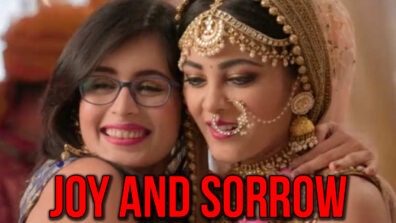 Yeh Rishtey Hain Pyaar Ke: Happiness for Mishti is heart-break for Kuhu