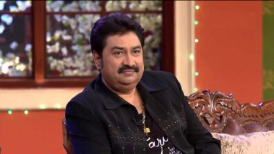 You're not a true Kumar Sanu fan if you can't answer these simple questions!