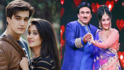 YRKKH vs TMKOC: Which show continues to impress viewers with its amazing storyline?