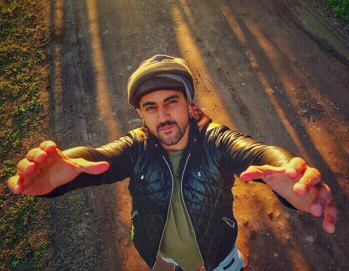 Zain Imam:Travel pictures are truly inspiring 4