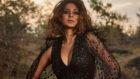 15 best killer looks of Maya aka Jennifer Winget from Beyhadh