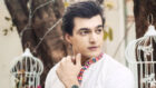 8 eye-catching looks of Mohsin Khan that everyone should try
