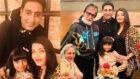 Aishwarya Rai Bachchan's special birthday celebration for hubby Abhishek Bachchan