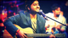 9 Arijit Singh's songs to help get you through self-quarantine!