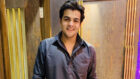 Ashish Chanchlani adds a new feather to his cap