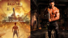 Why Tiger Shroff and Shraddha Kapoor's Baaghi 3 is a delight for distributors and exhibitors?