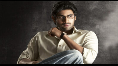 Baahubali fame Rana Daggubati back to cinema after 3 years