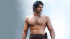 Best of Prabhas' fitness videos that will amaze you