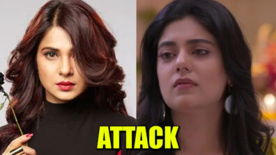 Beyhadh 2: Maya to attack Rudra's business partner Ananya