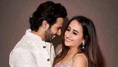Big Scoop: Varun Dhawan to announce his marriage date on February 14? 1