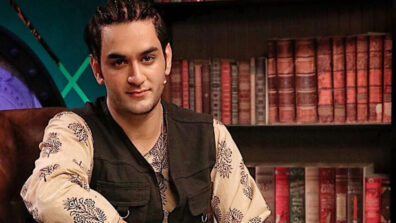 Bigg Boss 13 Day 125: Vikas Gupta provides a twist by taking his own decisions