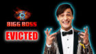 Bigg Boss 13: Asim Riaz gets eliminated