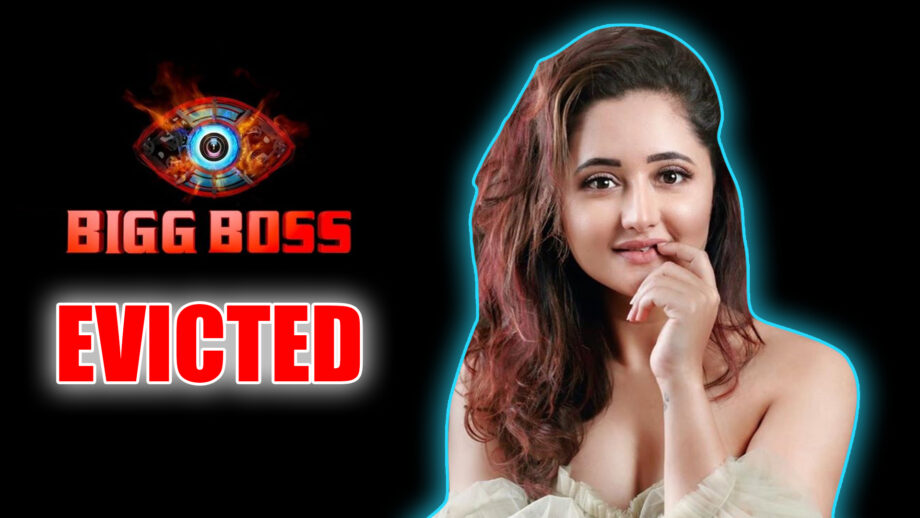 Bigg Boss 13: Paras Chhabra is out from the finale race  3