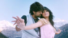 Cute Couple Alert: Yash and Radhika Pandit's romance will melt your hearts