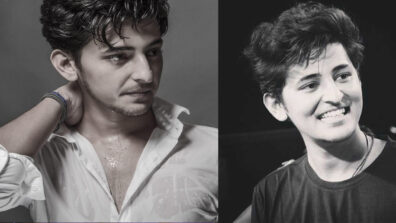 Darshan Raval's and his secret to success
