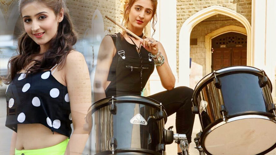 Dhvani Bhanusali: All you need to know about the Pop Superstar 2