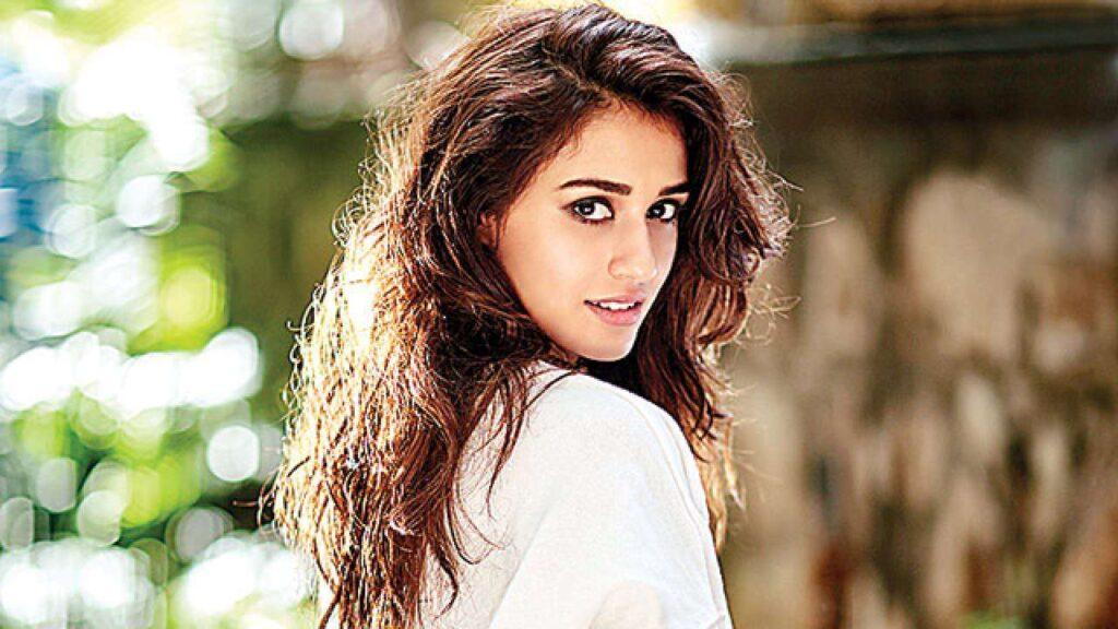 bollywood-ke-kisse-when-bollywood-actress-disha-patni-loss-her-memory-for-6-months