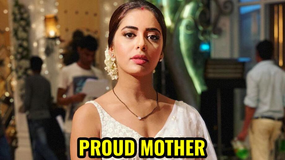 Divya Drishti: Drishti to be a proud mother to TWINS