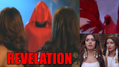Divya Drishti: Laal Chakor's revelation to come as a SHOCKER