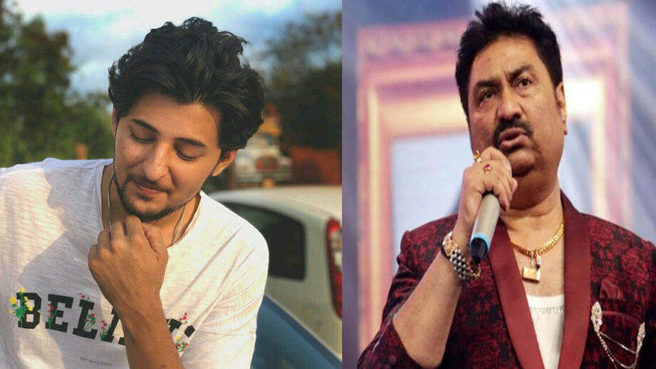 Do You Agree? Darshan Raval is Kumar Sanu of this generation