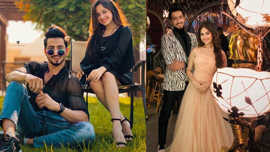 Faisu Or Jannat Zubair – Who Deserves A Bollywood Debut?