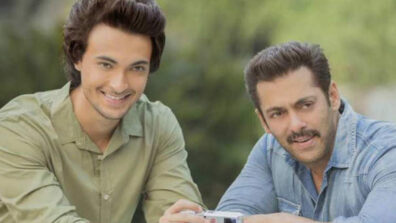 Fans trend 'Don't Want Aayush Sharma', say Salman Khan is 'destroying' his own career