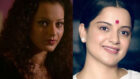 From Gangster To Thalaivi: Kangana Ranaut's BEST performances that made her the star that she is NOW