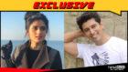 Garima Parihar and Khushwant Walia in &TV's Laal Ishq