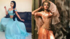 How to Dress Like Avneet Kaur from Aladdin Naam Toh Suna Hoga