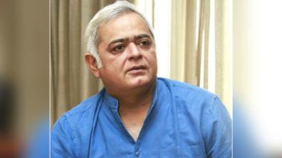 I am worried for my family's safety: Hansal Mehta