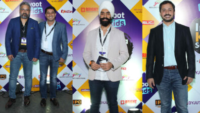 India Kids Summit 2020: Here's taking a look at all the eminent speakers 28