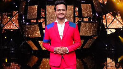 Indian Idol 11: Rohit Raut has been the highest-voted contestant for a month