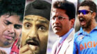 IPL and Its Top Controversies