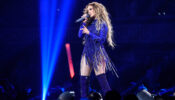 Jennifer Lopez: Most Followed Hollywood Singer On Social Media