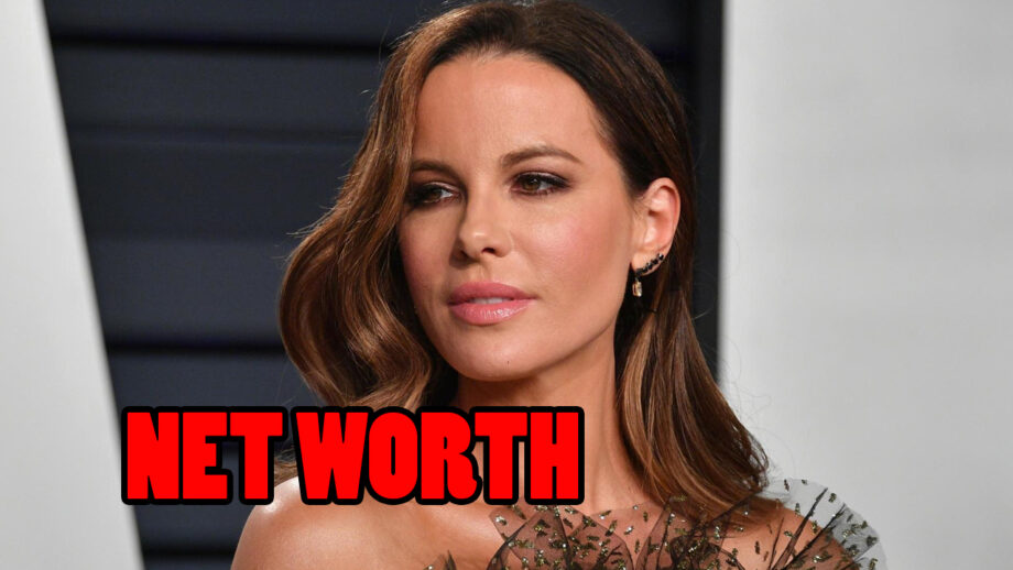 Kate Beckinsale Net Worth In 2020 Will Blow Your Mind!