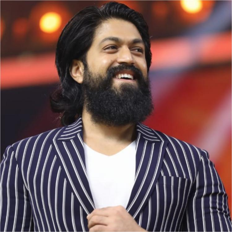 KGF superstar Yash swears by these style rules and you should too 3