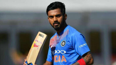 KL Rahul The Superstar Of The Indian Cricket Team