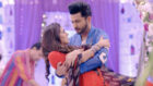 Kundali Bhagya: Preeta and Karan are made for each other, here's the proof