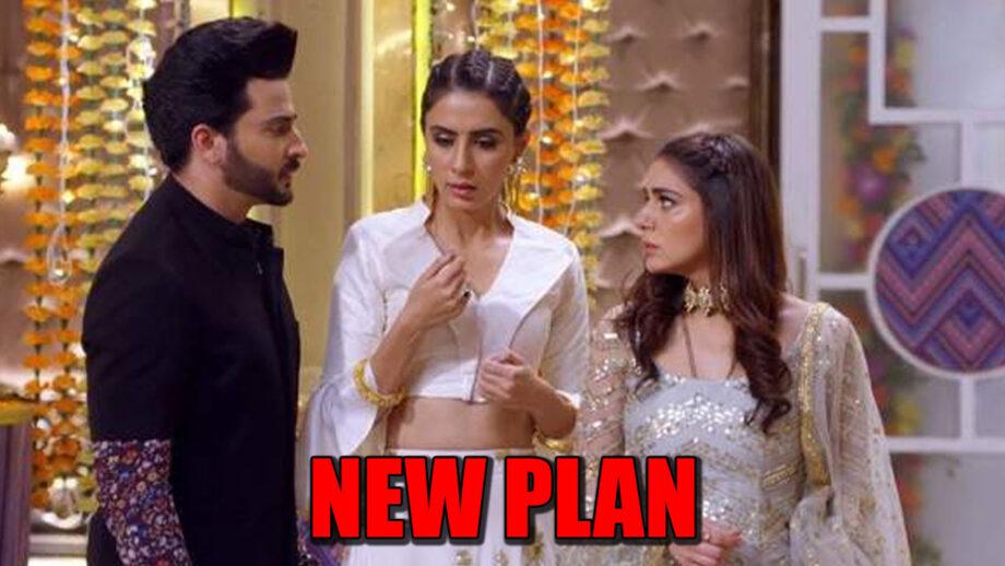 Kundali Bhagya: Mahira's new plan to put Preeta in trouble