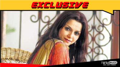 Lillete Dubey signs Mahesh Bhatt web series for Jio Studios?