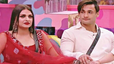 Love Story of Bigg Boss Contestants Asim Riaz and Himanshi Khurana 10
