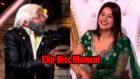 Mujhse Shaadi Karoge: Shehnaaz Gill to have a 'Flip-Disc' moment