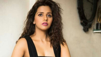 My role was getting dragged: Dalljiet Kaur on exit from Guddan Tumse Na Ho Payega