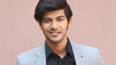 Nazar 2 lead Sheezan Mohammed reveals details about his character