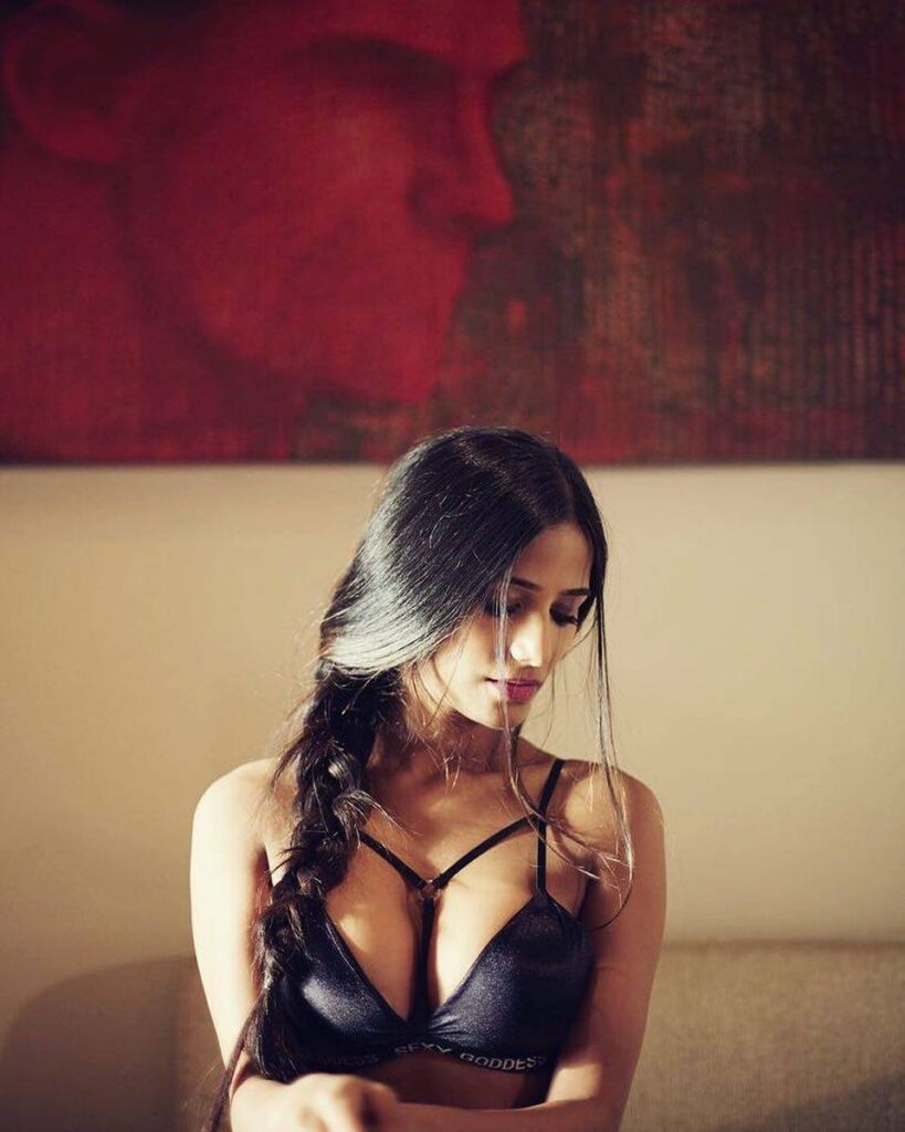 Poonam Pandey's Most Controversial Moments 1