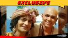 RadhaKrishna: Rohan Birla's entry to kick-start Krishna-Sudama track