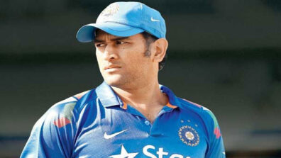 Reasons Why Mahendra Singh Dhoni Is The Captain Cool Of India