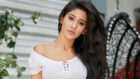 Shivangi Joshi: The Princess Of Indian Television