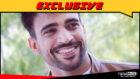 Naagin fame Rohit Choudhary to enter Kartik Purnima